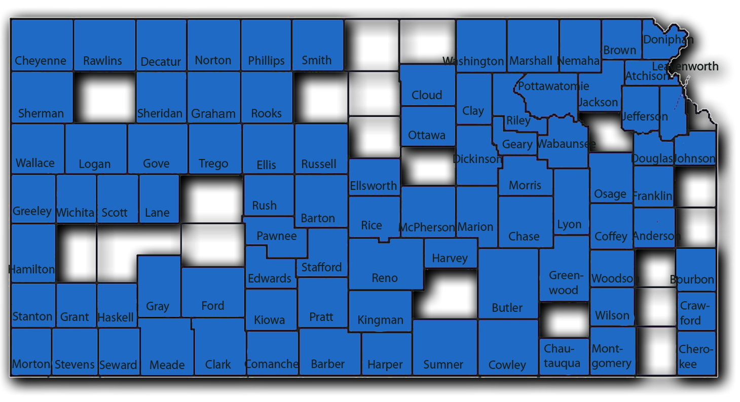 Kansas harper county danville - While Kansas Was The Beginning Our Programming Is Available To Any County Throughout The United States New Users Welcome